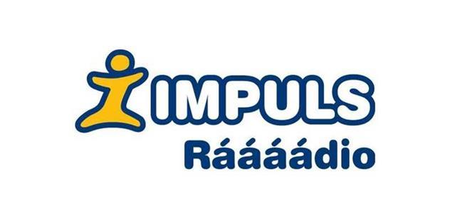 Rádio Impuls bude od 1. 1. 2015 zastupovat Radio United Services