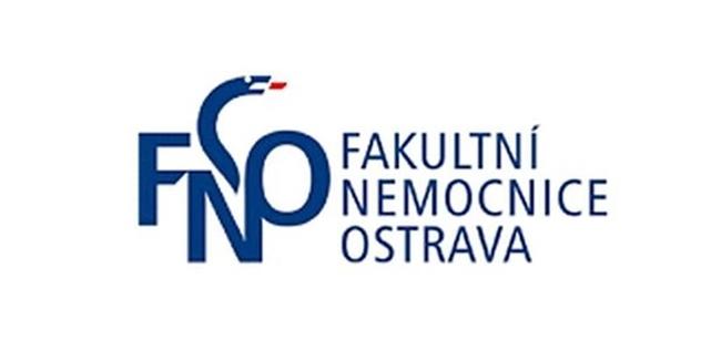 FN Ostrava navštívil předseda Senátu Jaroslav Kubera