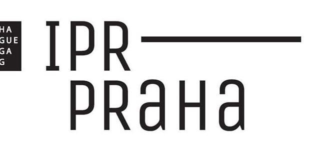 IPR: Pražské židle & stolky letos najdete téměř na 40 místech