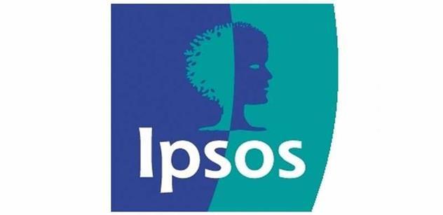 Průzkum Ipsos: Nemáme se špatně, ale můžeme se mít líp, uvádí Češi