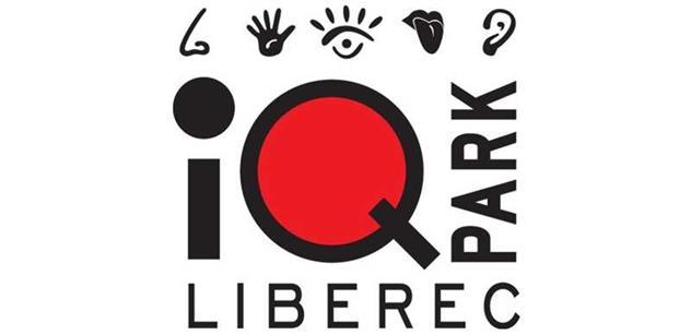 Společnost Labyrint Bohemia, o. p. s. slaví s projektem iQpark úspěchy