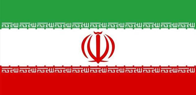 Jako když zabili Františka Ferdinanda? Írán se prý Trumpovi pomstí. Zaznívají hrozné věci