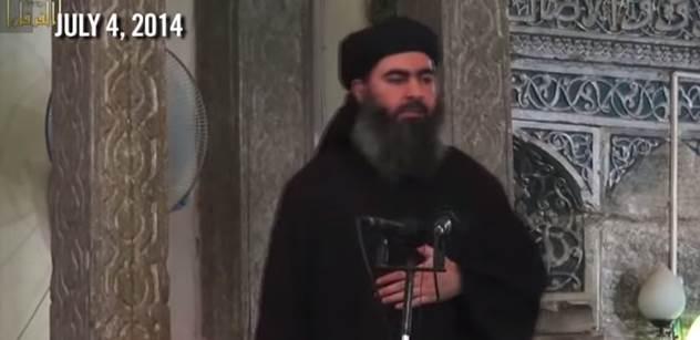 Video z míst v Evropě, kam už se Evropan neodváží. Řádí tu islámská policie, dodržuje se jen právo šaría