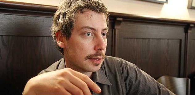 Italský novinář porovnal naše a jejich politiky. Mají mnoho společného