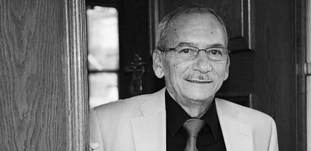 Respekt pohřbívá Jaroslava Kuberu: Vyhraněný, málo otevřený k liberálním tématům. Mimo debatu