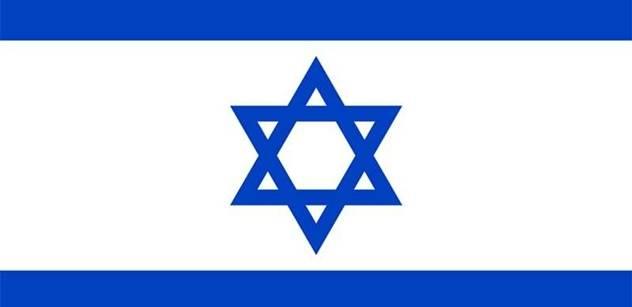 Zbyněk Fiala: Izrael, USA a Írán