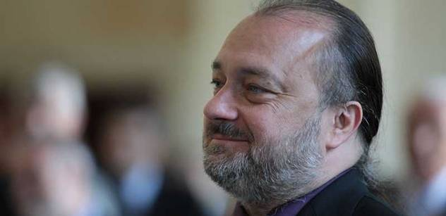 Ladislav Jakl: Polský puč normalizaci nespustil
