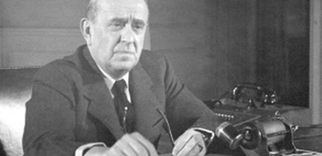 Tajemství života a smrti Jana Masaryka knižně