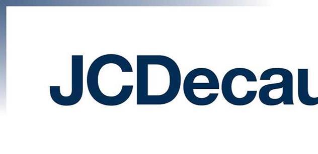 Letošní charitativní sbírka JCDecaux připomíná, že k pomoci potřebným někdy stačí málo