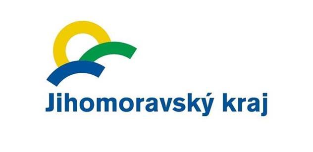Jihomoravský kraj chce získat dotace na stavbu obchvatu Čebína
