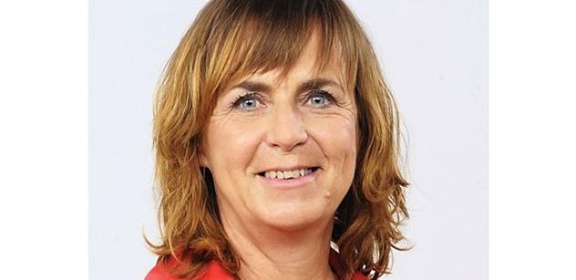 Senátorka Chalánková: V sociálně vyloučených komunitách platí lichva, kterou žádné zákony nedokážou potřít