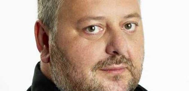 Podnikatel brání Andreje Babiše: Neřešme už, kdo byl jaká svině před 20 lety