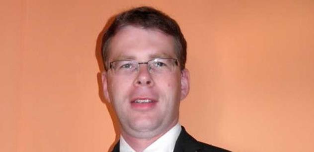Server: Poslanec Pleticha chce zmařit rozšíření pravomocí NKÚ