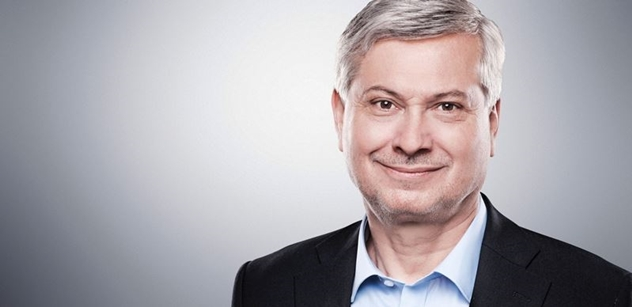 O rázovitém kraji s lídrem kandidátky socdem Petrem Kajnarem