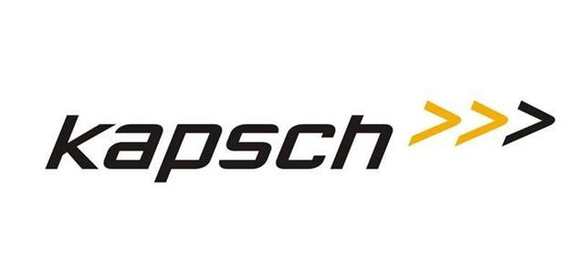 """Kapsch vyzývá ministerstvo dopravy, aby neprodleně upustilo od protiprávního jednání, kterým ohrožuje """"kyberbezpečnost"""" českého mýtného systému"""