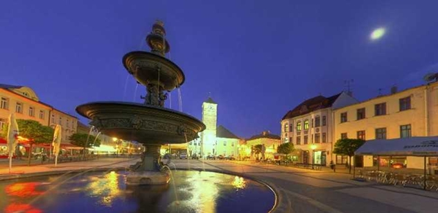 Karviná: Město opět umožní občanům pohodlně ušetřit na energiích