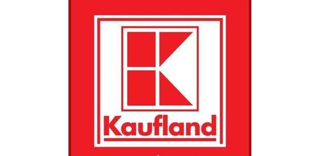 Kaufland před Vánocemi prodlužuje otevírací dobu
