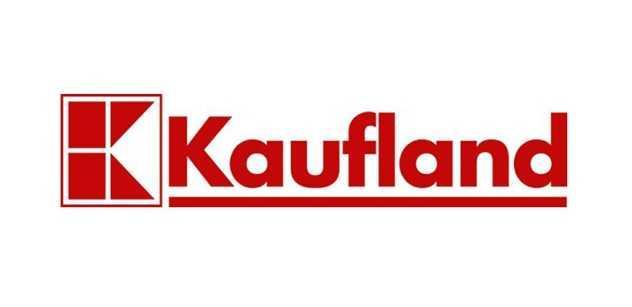 Kaufland získal ocenění Superbrands