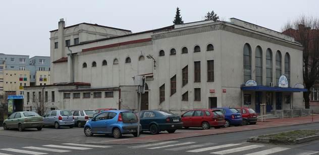 Jičín a Biograf Český ráj se zapojí do Týdne pěstounství