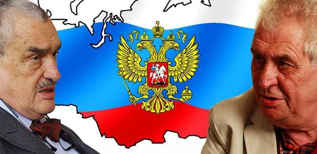 Exministr tvrdě na úřad knížete: Poškozujete Česko. Nemá to obdoby