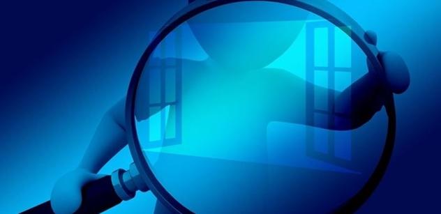 Bisnode - APOGEO: Třetina firem dlouhodobě tají své finanční výkazy