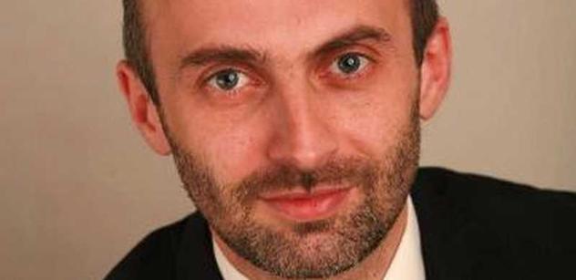 Korytář (ZpL): Předlužený Liberec přišel o miliardy, které mu chybí. Sobotka z ODS byl v senátu dvacet let, aniž by pomohl