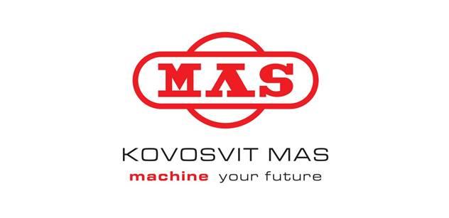 Kovosvit na strojírenském veletrhu prezentuje soustruhy produktové řady KL