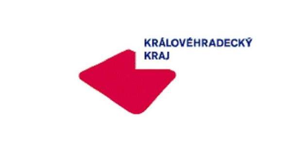 Královéhradecký kraj: Pomoc sotestováním Náchodska. Na Trutnovsku se mobilní testování rozšiřuje