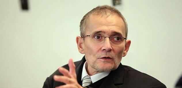 Václav Krása k argumentům o sKartě: Snůška polopravd a zavádějících informací