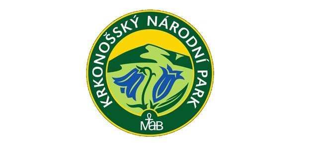KRNAP: Rada parku se připravuje na jednání o návrhu zonace