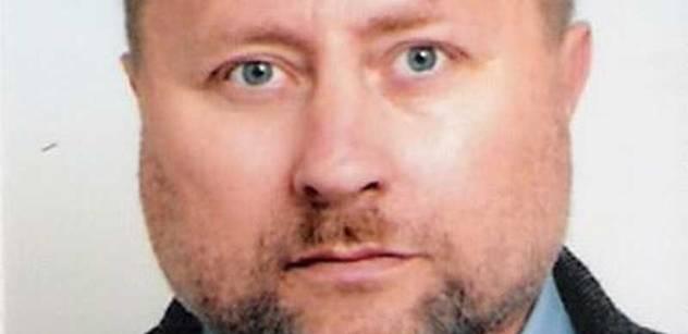 Beseda o mešitě: Kusák souhlasí s Breivikem, Bělobrádek je mírnější