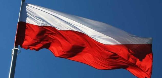Prezident Zeman se v Polsku setká s polskými představiteli