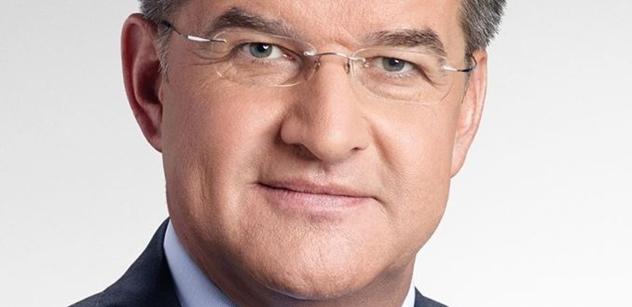 Slovensko odmítá globální pakt o migraci. Ministr Lajčák na to reaguje demisí