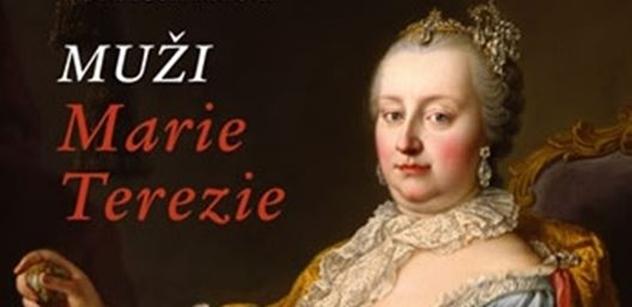 Výměna soch na Praze 6: Koněv odchází, Marie Terezie přichází