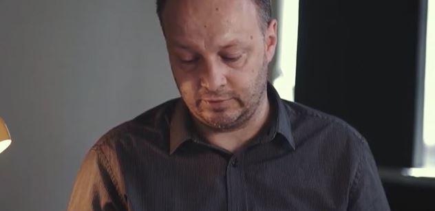 """Senátor Láska: Soudy budou muset vykládat dosud opomíjené """"dobré mravy"""""""