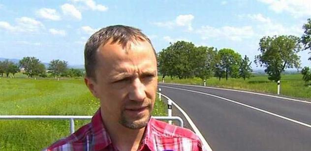 Hnutí PRO!Kraj: Rudo-oranžová koalice v Ústeckém kraji utratí 5 milionů za kampaň před volbami