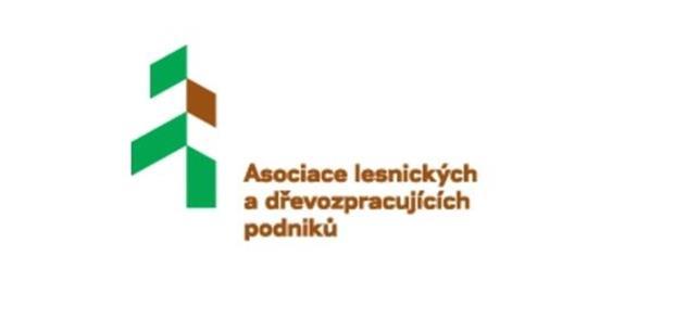 ALDP přijala nového člena a obměnila vedení