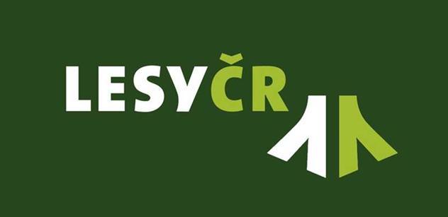 Lesy ČR kontrolují společně s Policií ČR, zda návštěvníci lesů dodržují platné zákony