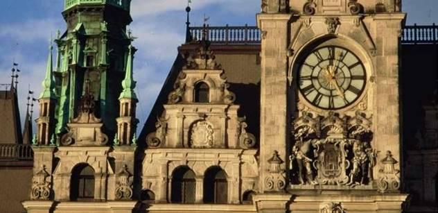 Liberec: Přes 139 milionů korun na nové kotle a čerpadla začne kraj rozdělovat vzáří