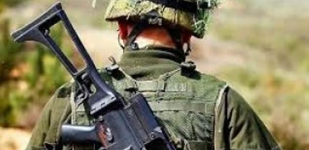 Co zažívají speciální jednotky v boji proti zločinu a teroru? Vychází kniha Tajné mise