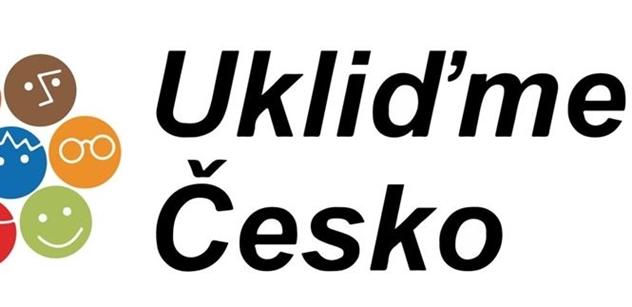 Ukliďme Česko: Již za 40 dní proběhne tradiční jarní úklid. Přidáte se?