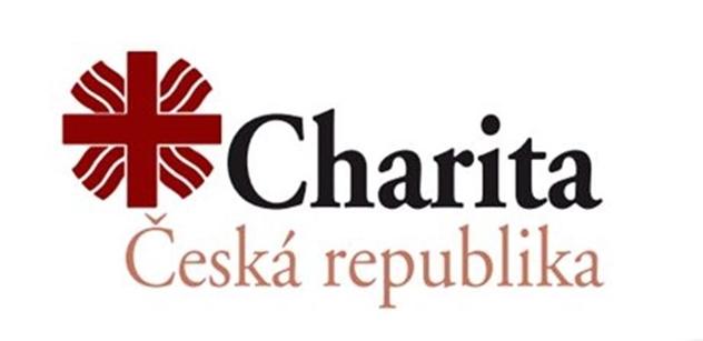 Charita ČR: Dementi nepravdivých prohlášení politiků kolem domácí zdravotní péče