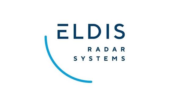 Nový obchodní ředitel má za cíl pomoci radarům ELDIS na západní trhy
