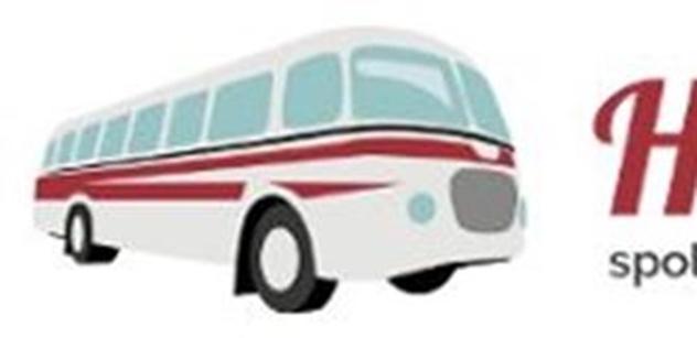 Spolek Hurá na výlet!: Počet výletníků se zdvojnásobil, poprvé přesáhl tisíc odvezených seniorů