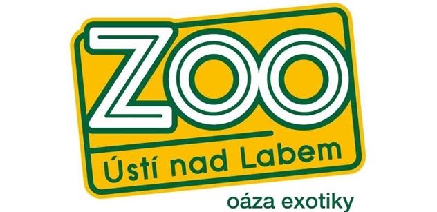 Zoo Ústí nad Labem: Ohlédnutí za loňským rokem