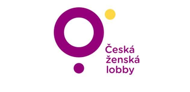Česká ženská lobby: Proč slavíme Mezinárodní den rovnosti žen a mužů?