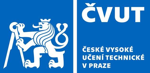 Mezinárodní ocenění Europa Nostra získal obor, na kterém se podílí stavební fakulta ČVUT