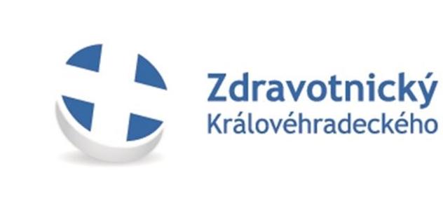 Zdravotnický holding Královéhradeckého kraje: První pomoc nanečisto – buďte připraveni zachránit život