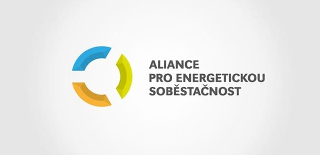AliES: Pracovní verze podpory pro obnovitelné zdroje situaci zatím neřeší