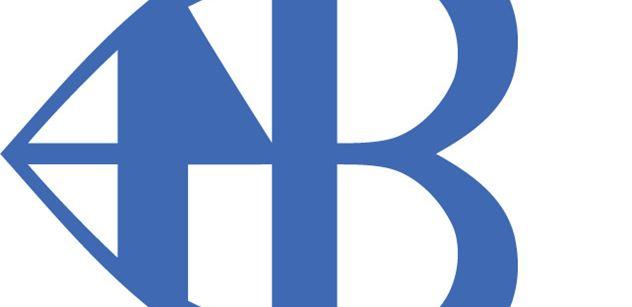 Nemocnice Na Bulovce: Získali jsme od nadačního fondu Lucie Borhyové speciální dýchací přístroj